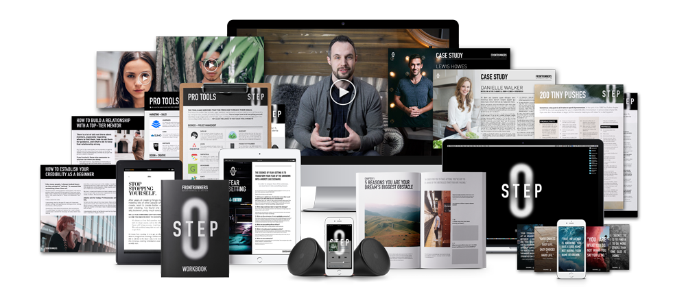STEP-0---Package-Mockups#3-1000px.png
