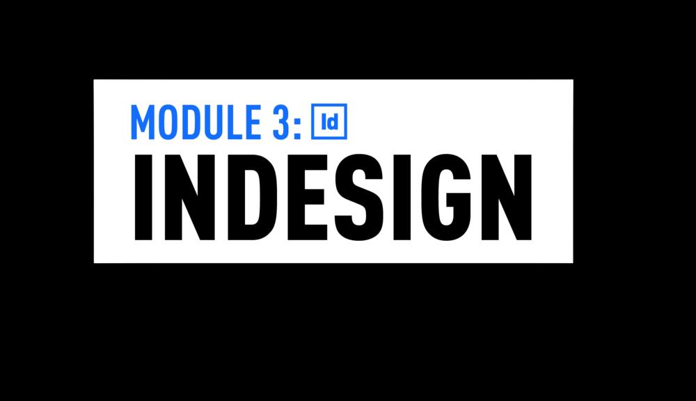 PDA Module Header3-shadow.png