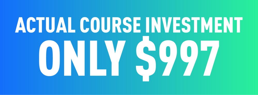 Course Value-$997.png