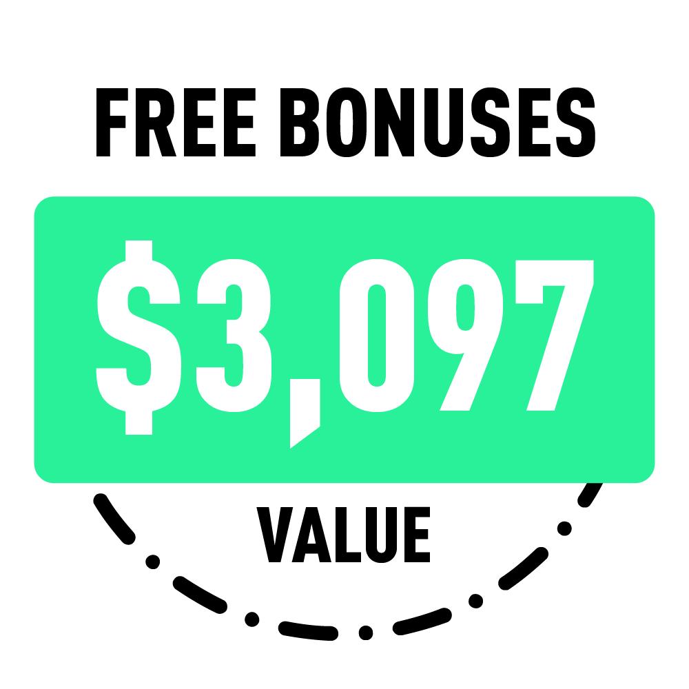 Course Value-Bonuses.png