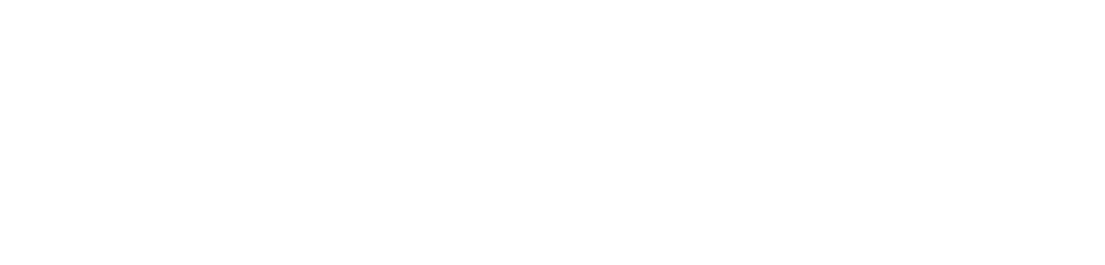 Frontrunners Logo Box - White.png