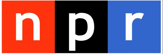 NPR-logo-660x220.png