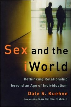 sex and the iworld.jpg