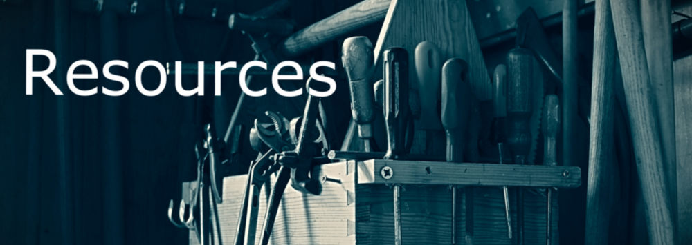 Resources-Toolkit-Banner.png