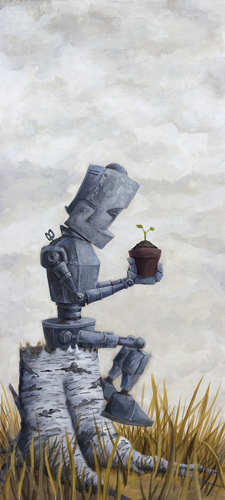 Robot Sprout.jpg
