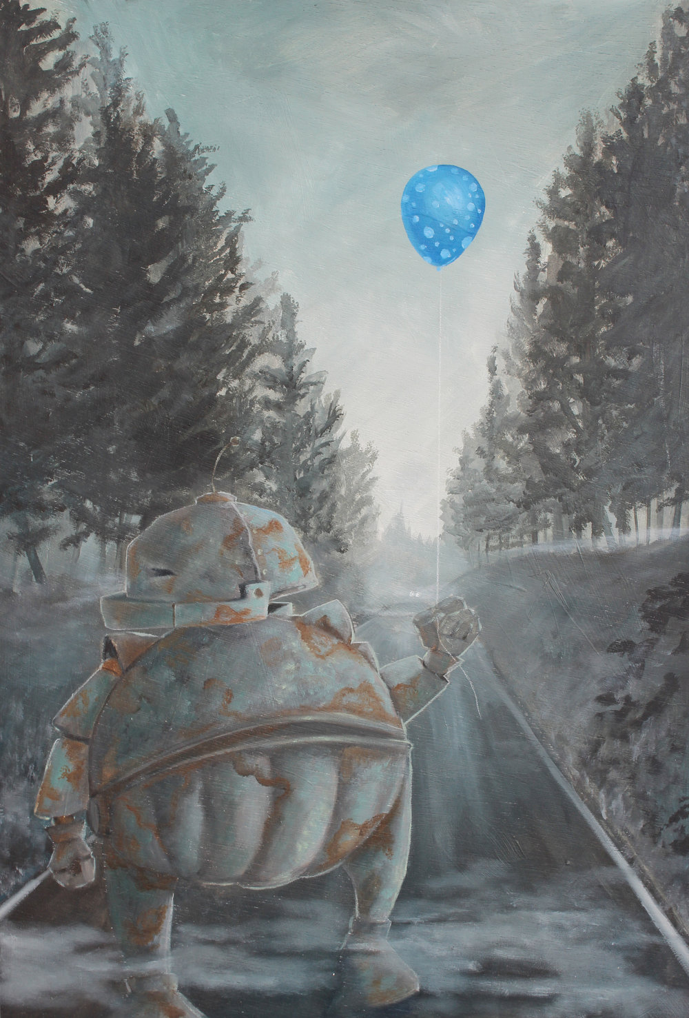 Misty Blue Balloon Bot copy.jpg