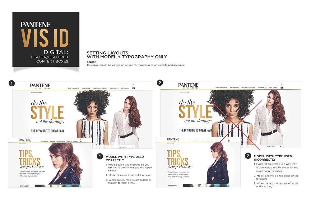 13_Digital_VisID__Page_13.jpg