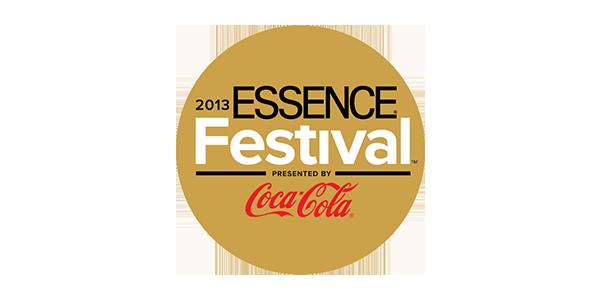 EssenceFestival.png