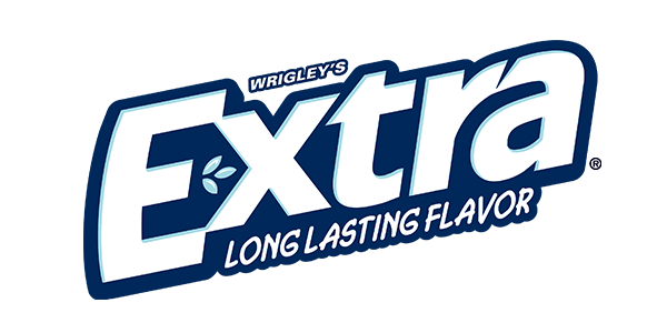 Extra.png