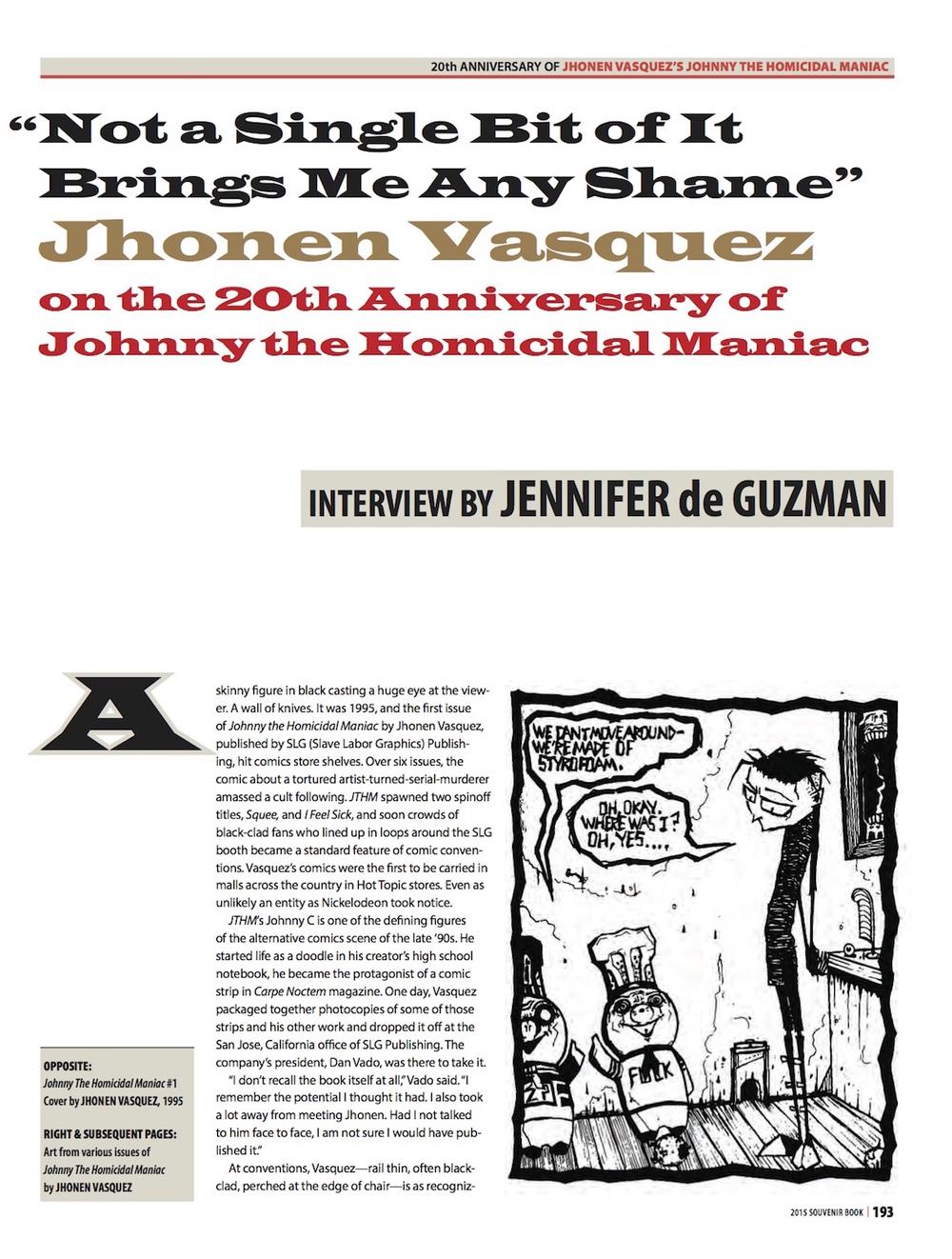 Journalism-JTHM-pg1.jpg