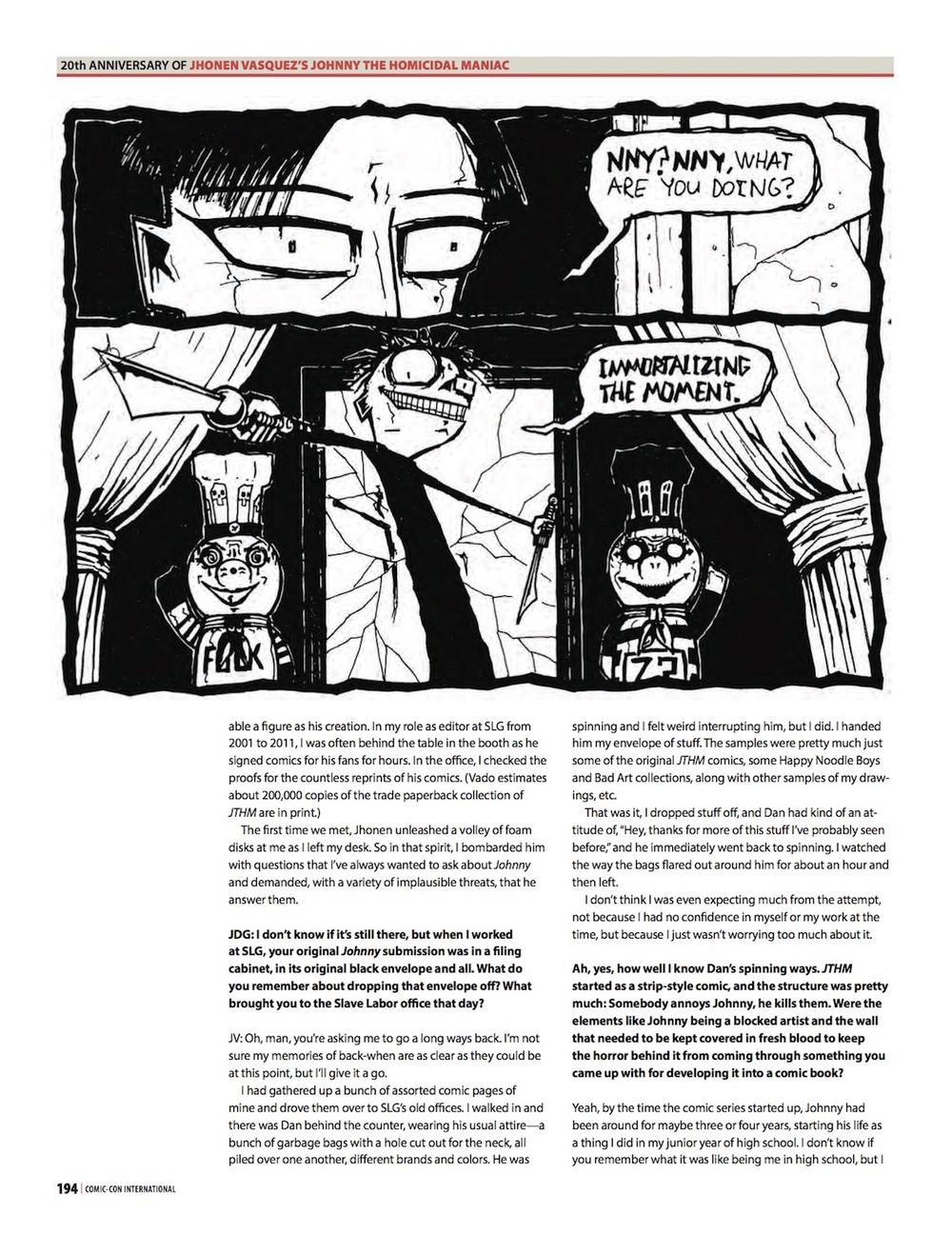 Journalism-JTHM-pg2.jpg