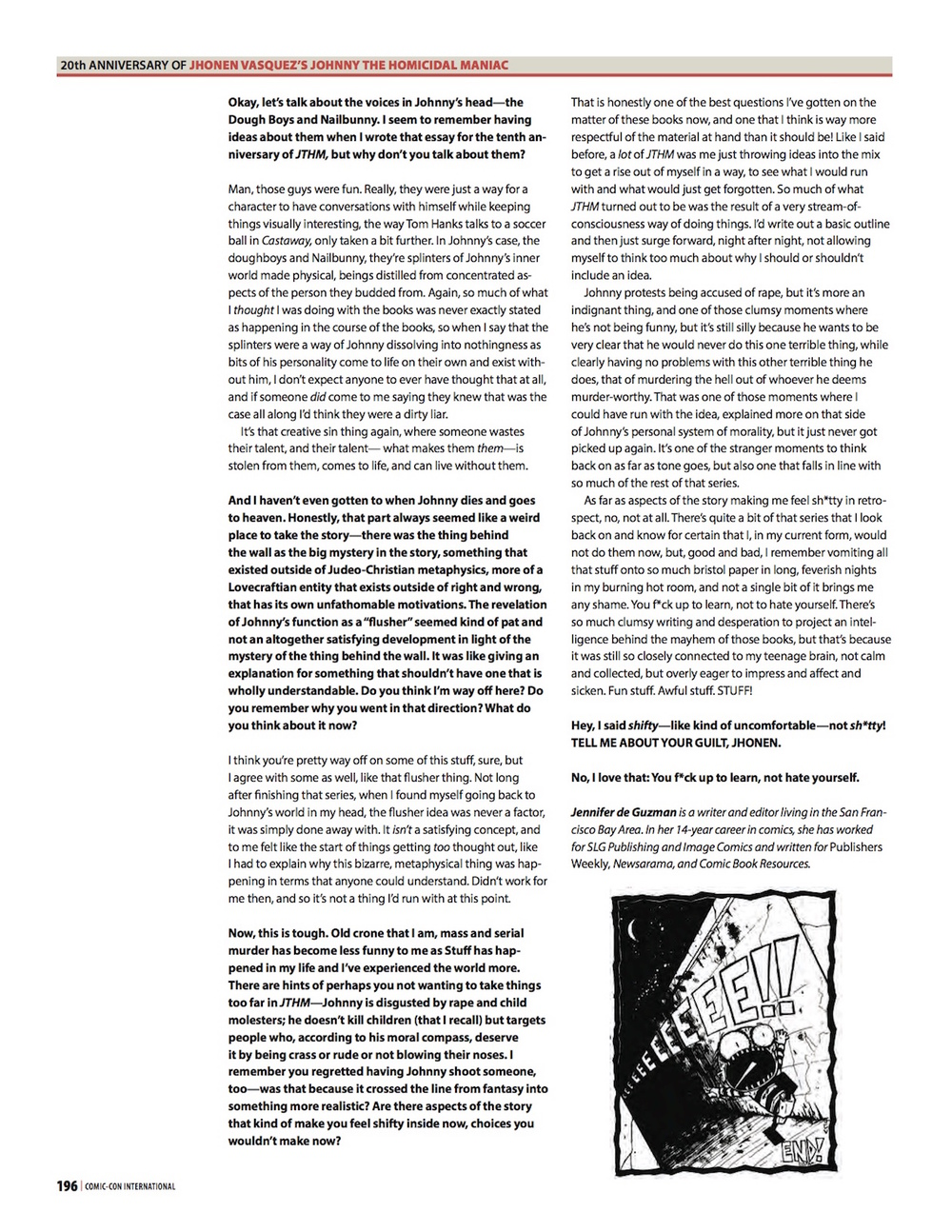 Journalism-JTHM-pg4.jpg