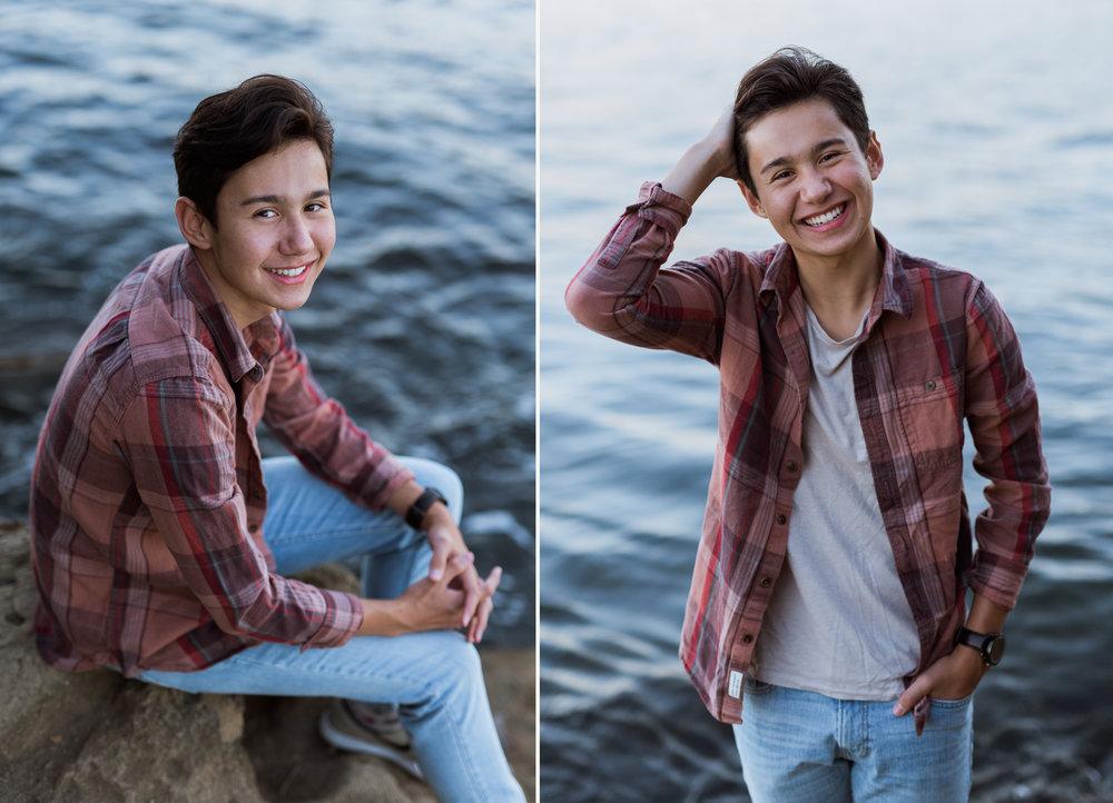 Ryan | Senior