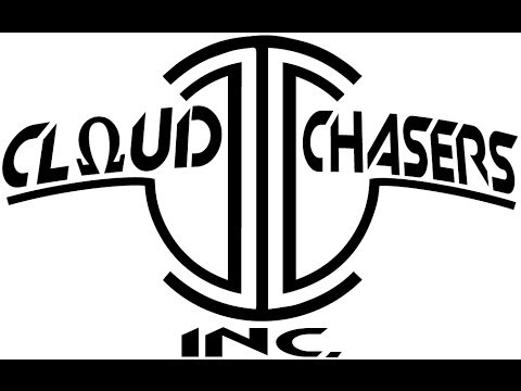 Cloud Chasers Inc logo.jpg