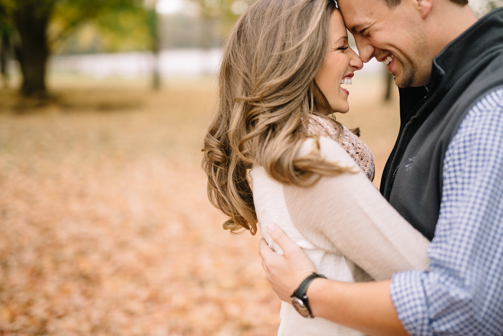 ***Why not find a reason to post an engagement picture?