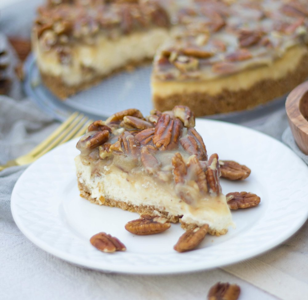 caramel pecan cheesecake2 (1 of 1).jpg