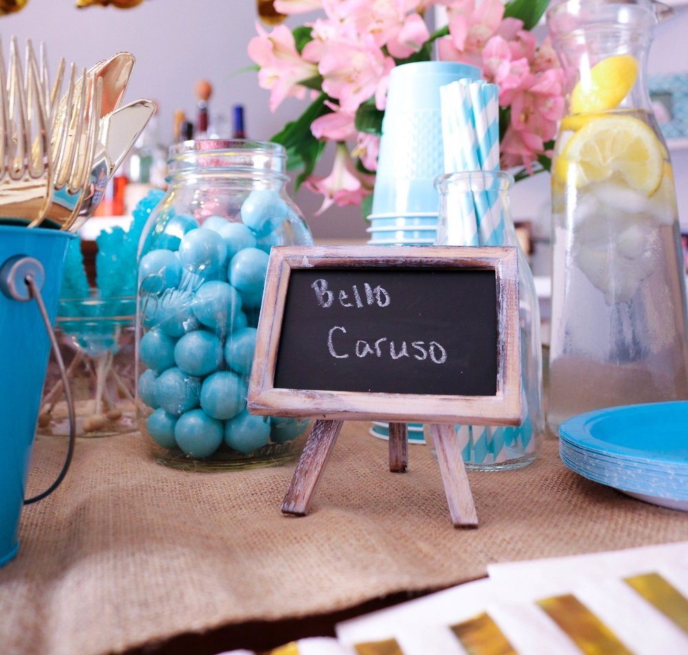 gender reveal 5 (1 of 1).jpg