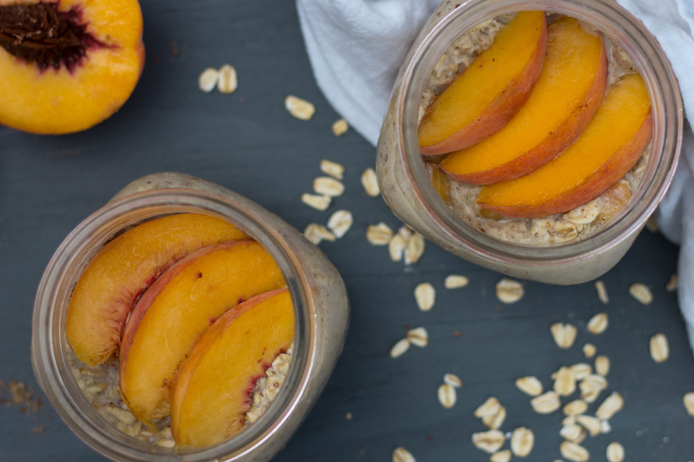 Peaches and Cream Overnight Oats 8 (1 of 1).jpg