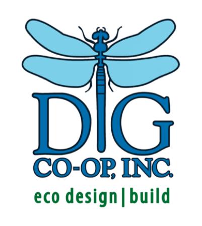 Dig Logo New.png