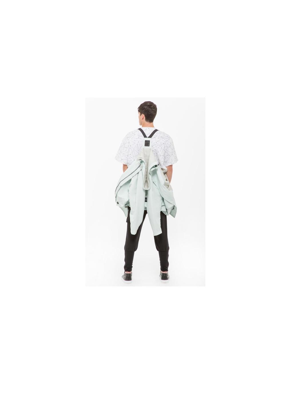 rain jacket.jpg