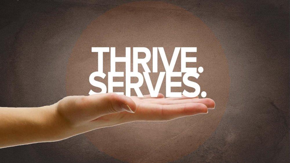 HC-ThriveServes.jpg