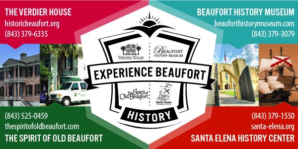 Experience Beaufot History Web Ad 600x300.jpg