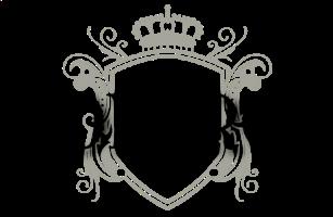monarchclr1.png