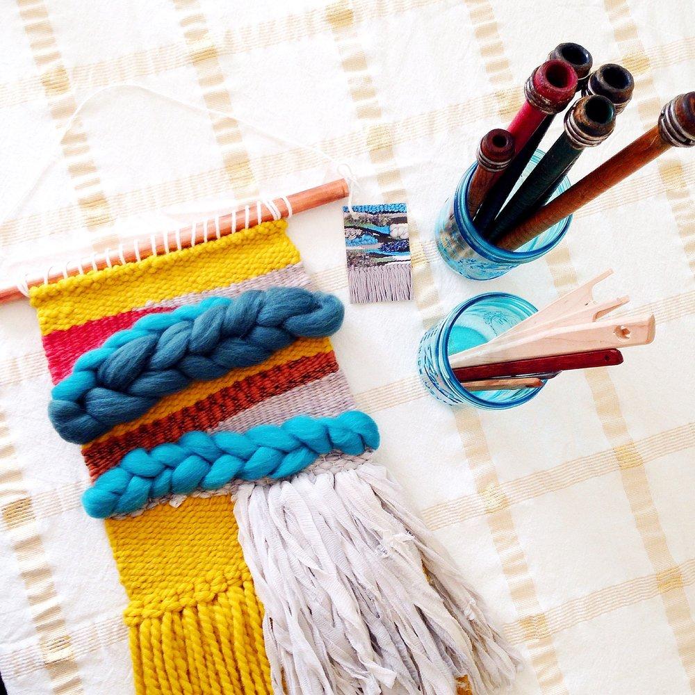 Midcentury weaving.jpg