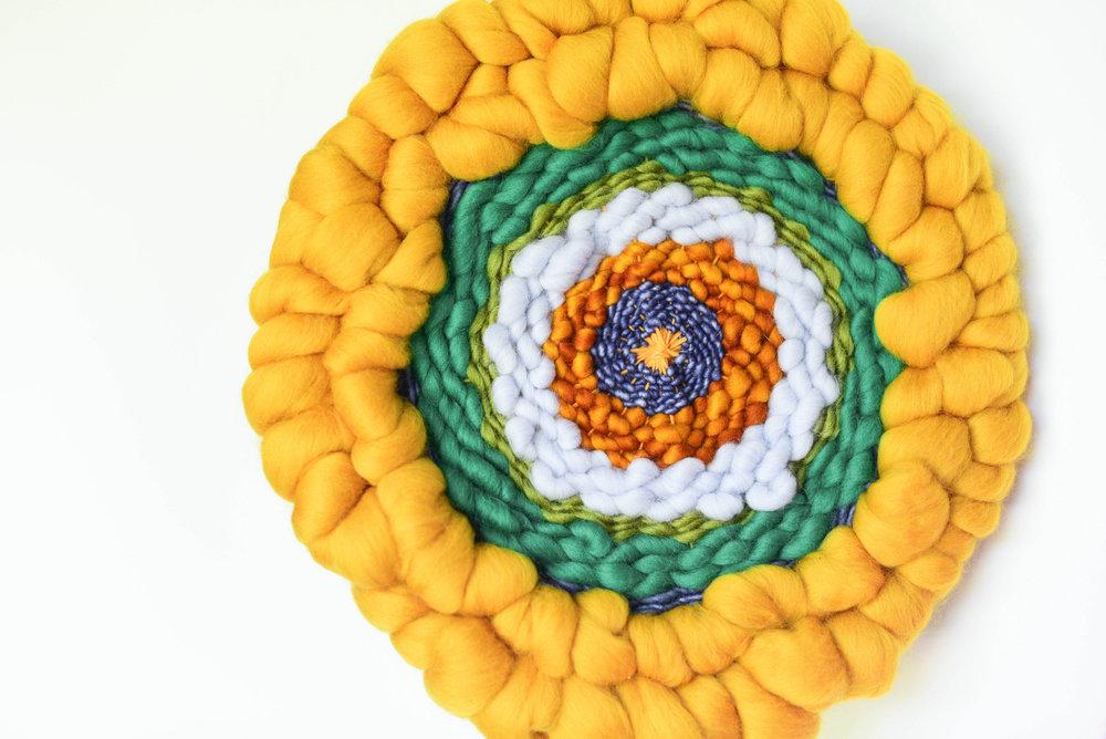 Weaving-0004.jpg