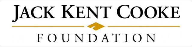 jkcf-logo.jpg
