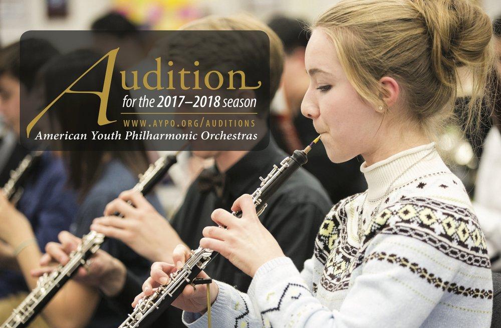 AYPO 2017_Audition Postcard_PRINT.jpg