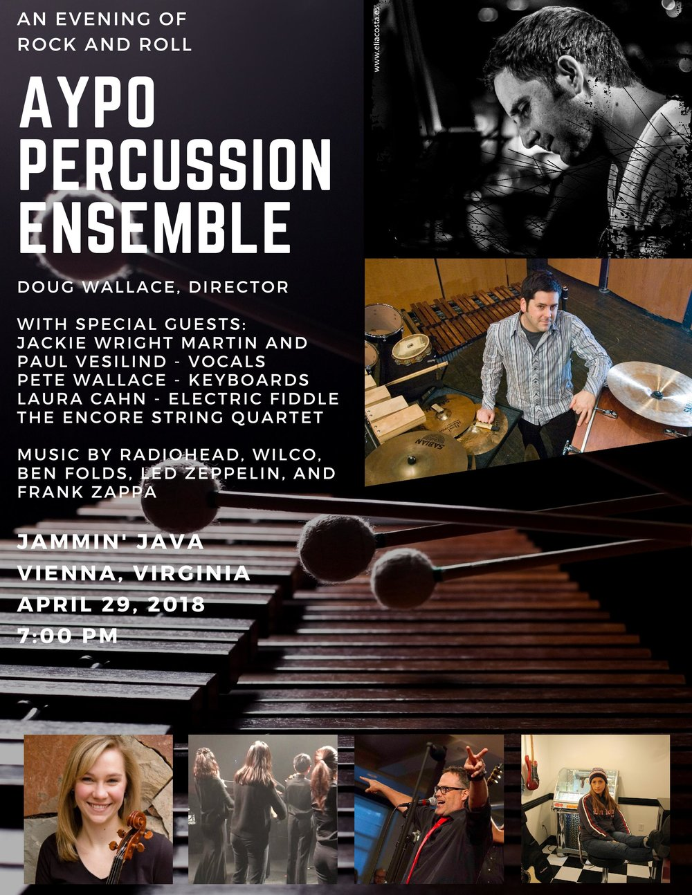 AYPO Percussion Ensemble 2018 at JJ-page-001.jpg