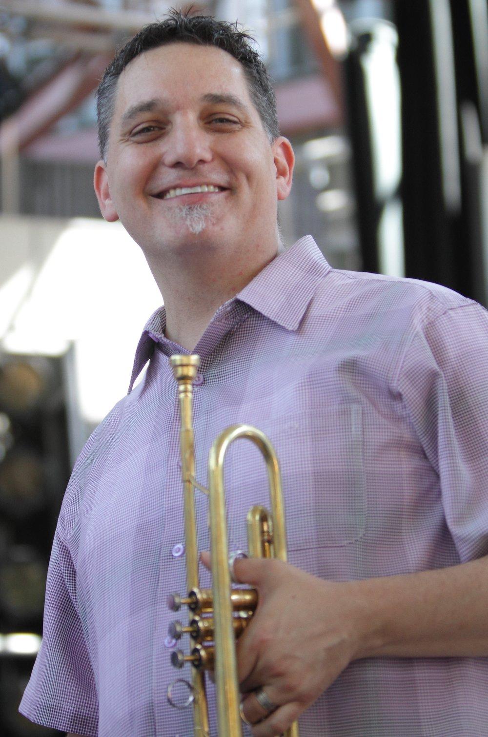 Rex Richardson - Trumpet.jpg