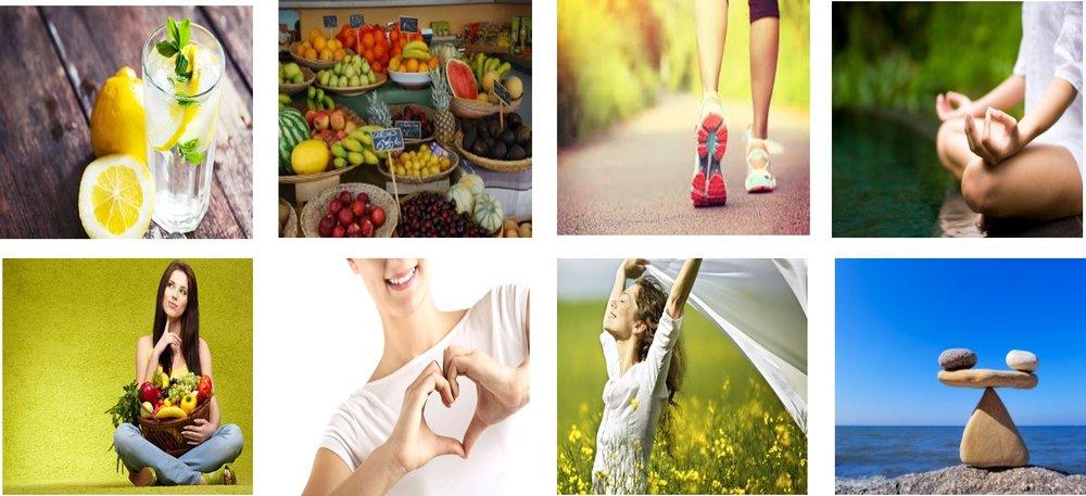 Principios de una vida sana y equilibrada.jpg