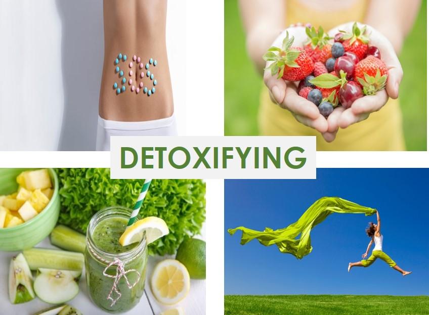 ¿Por qué un plan de depuración del organismo?  La acumulación de toxinas, inflamación en el cuerpo o la falta de oxígeno es una puerta abierta a la enfermedad. Un depuración es un regalo para nuestro organismo, y nos ayudará a eliminar tóxicos, líquidos y grasas.