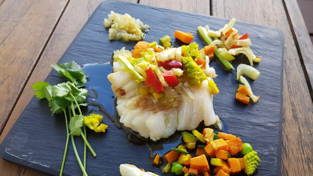 Bacalao con verduras.jpg