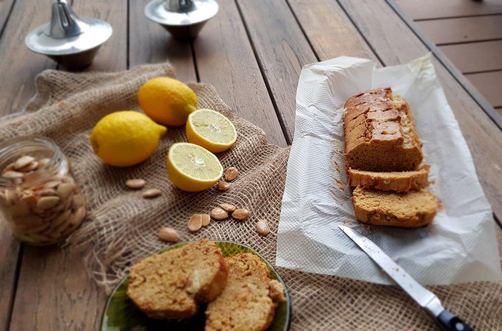 Bollo de limón 1 (2).jpg