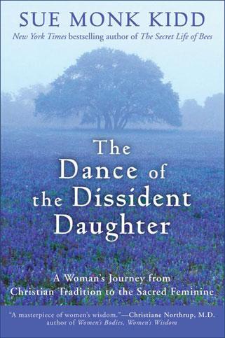dance-diss-daughters.jpg