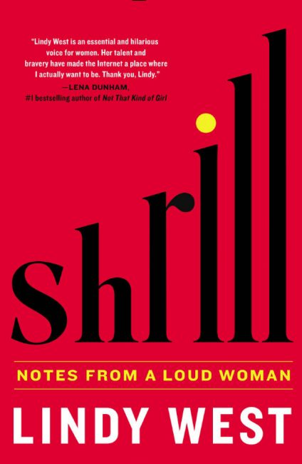 shrill.jpg.size.custom.crop.424x650.jpg