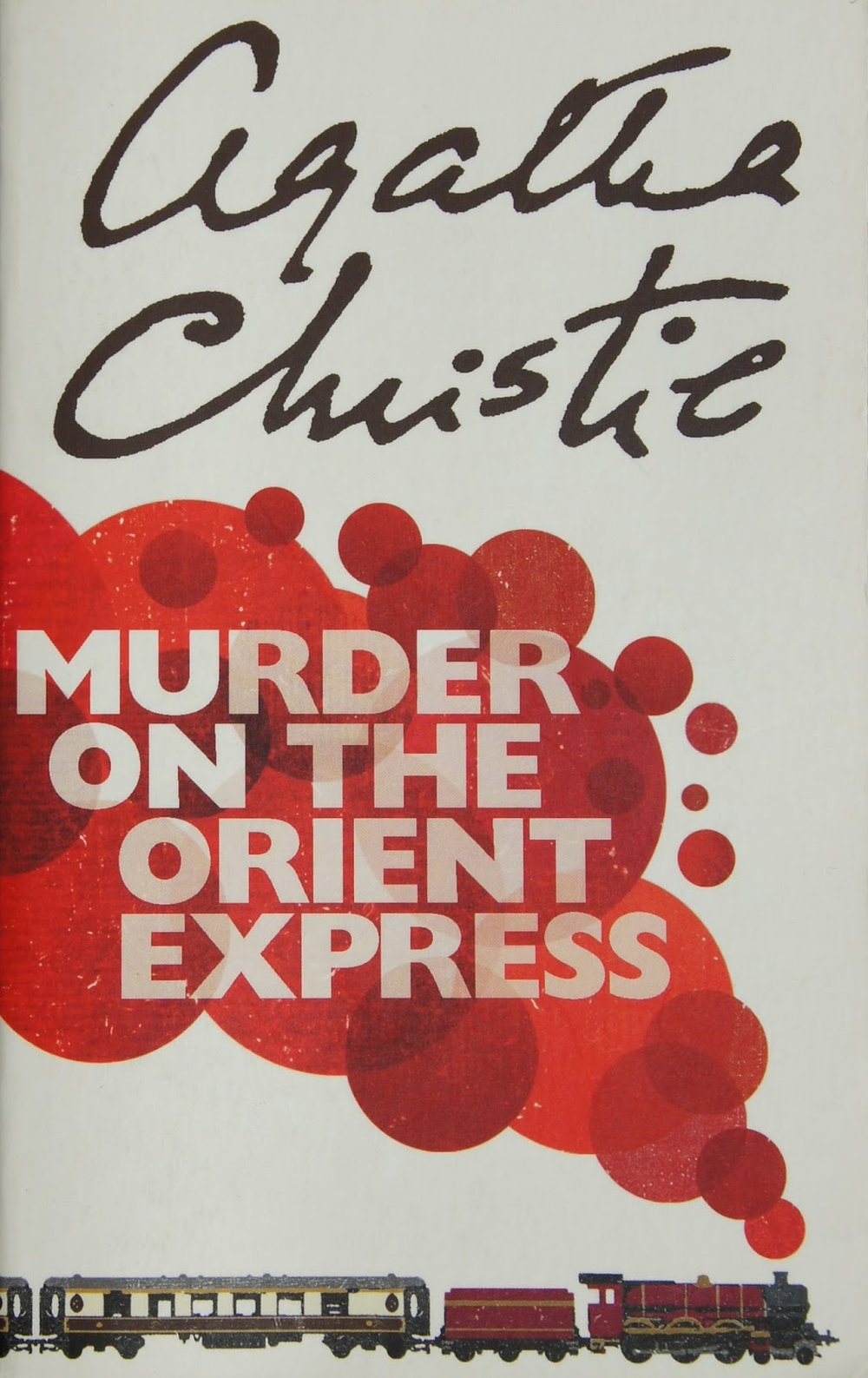 murder-on-the-orient-express-book-cover.jpg