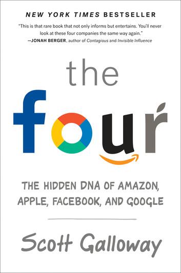 the-four-3.jpg