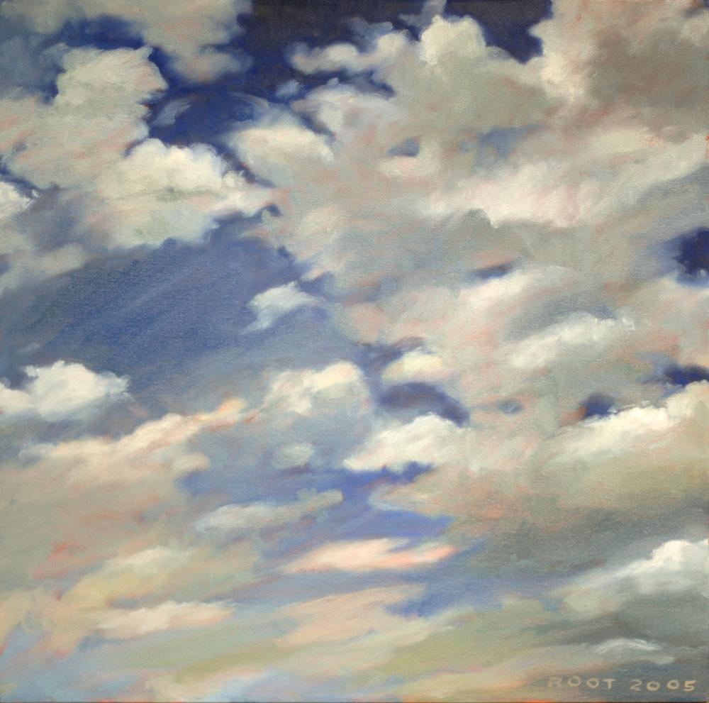 Cloud Study 4