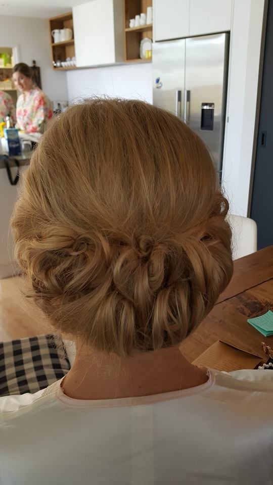 Queenstown_Weddinghair.jpg
