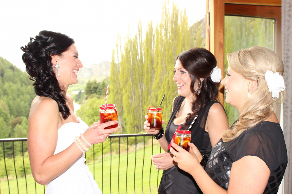 Bridesmaids_hairups_queenstown.JPG