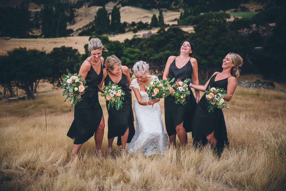 Wanaka_wedding_heli.jpg