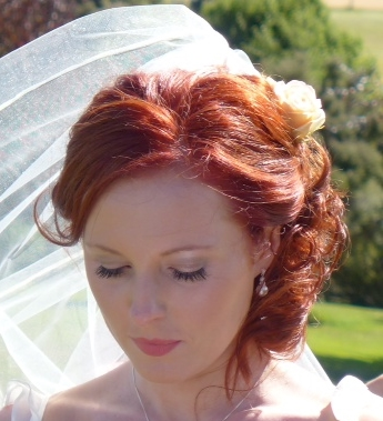 Bride_makeup_redhair.jpg