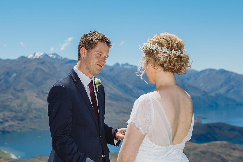 wedding_hair_style.jpg