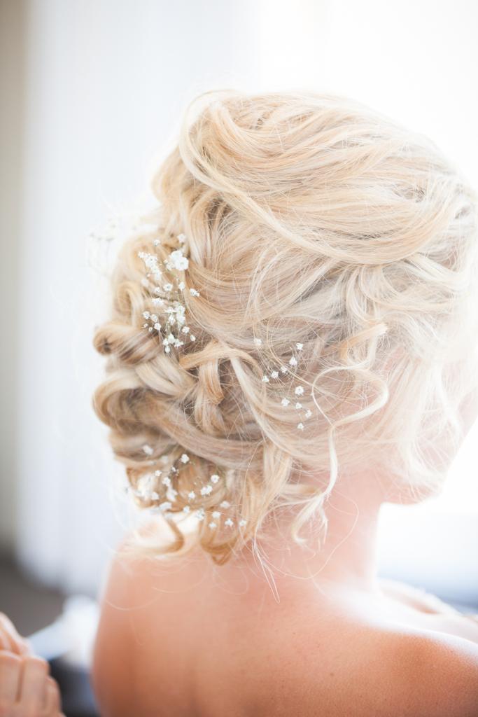 Shannon Hair.jpg