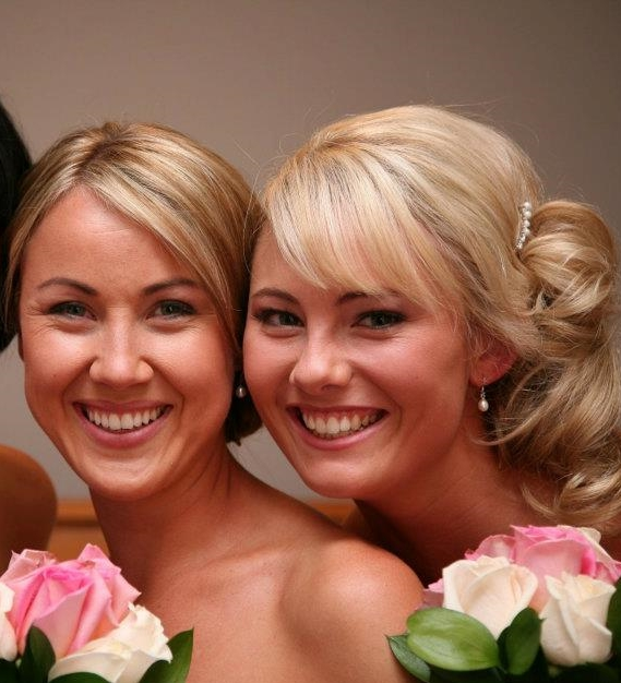 Bridesmaids_hair_makeup.jpg