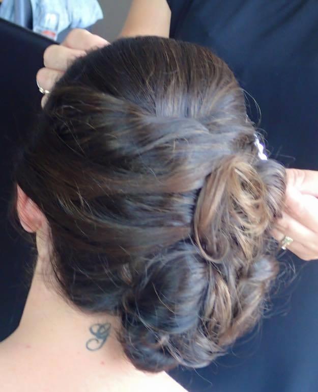Hairdresser_wanaka_Updo.jpg